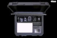 Regula 8003M Mobile Workstation
