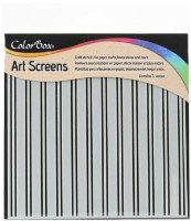ColorBox® Art Screens