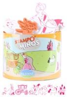 StampO' Minos