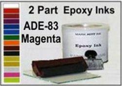 Epoxy Ink