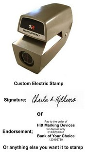 A-E Rapidprint