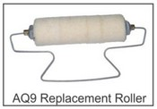 AQ9 Replacement Roller