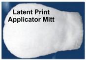 Swift Lift Latent Print Powder Applicator