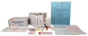 Blood and Urine Specimen Collection Kit
