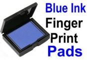 Ceramic Fingerprint Pad Fingerprint Pads Fingerprint Pad Perfect Print Fingerprint Pads Lee Fingerprint Pads Baumgartens Fingerprint Pad Porelon Fingerprint Pad Inkless Fingerprint Pads Inkless Prints Dactek Perfect Ink