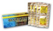 Bluestar Bloodstain Reagent