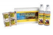 Bluestar Mini Kit