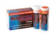 Bluestar Training Formula Bloodstain Reagent