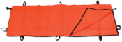 Adult Water Recovery Body Bags