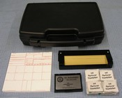 CKFPBPF Basic Fingerprint Kit