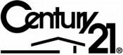 CENTURY 21 Realtor Signs