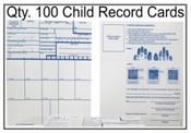 Fingerprint Cards Child Fingerprinting Cards Child Record Fingerprint Cards