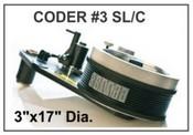 SL/C 3 Coder Kits