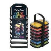 ColorBox® Color Carrier