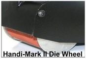 Handi-Mark Coder II Hand-Held Coders