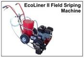 EcoLiner II Field Marker