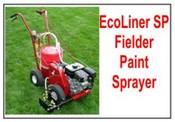 EcoLiner SP Field Marker