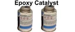 20/A 4oz Hysol Ink Catalyst Epoxy Ink Catalyst 4oz Epoxy Ink Catalyst