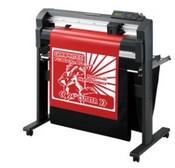 Graphtec FC9000 Plotter / Cutter