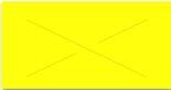 G 2512 Flood Yellow Blank
