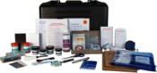 SEM Master Homicide Investigation Kit Homicide Investigation Kit