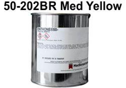 Hysol Epoxy Ink