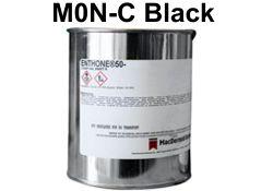 Hysol M0NC 6oz Epoxy Ink