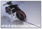 NP50-R Coder Printer