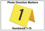 Photo Direction 1-15