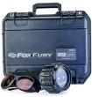 PL 445nm Blue 2W Forensic Laser System