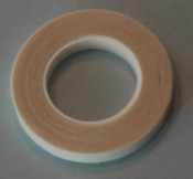 Prenco 501 ROLL TAPE