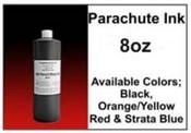 Parachute #2023 8oz Bottle #6903 8oz Parachute Ink