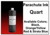 Parachute Ink