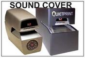 SOUND COVER