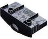 Ideal R100 Replacement Ink Pad Ideal 100 Pad
