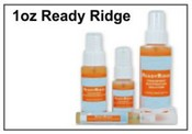 Rehydration Ridge Builder Solution