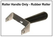 Ink Roller Handle Only