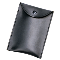 Deluxe Pocket Embossing Seal Carrying Pouch