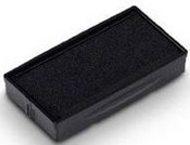 Trodat 4911 Replacement Ink Pad