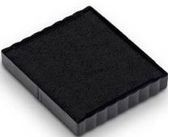 Trodat 43132 Replacement Ink Pad