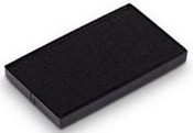 Trodat 4928 Replacement Ink Pad