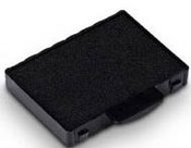 Trodat 5480 Replacement Ink Pad