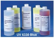 UV-6330 Re-Admission UV Ink