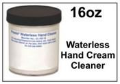 Ink Cleaners Waterless Hand Cleaner Ink Slab Cleaner