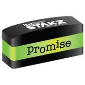 Stakz Friendship - Promise