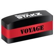 Stakz Travels - Voyage