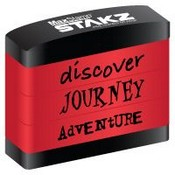 Stakz Travels - Discover, Journey, Adventure