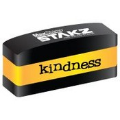 Stakz Actions - Kindness