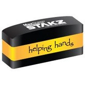 Stakz Actions -  Helping Hands