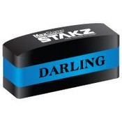 Stakz Actions - Darling